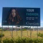 Billboard-2